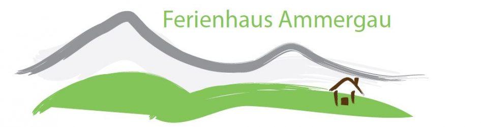 Ferienhaus Ammergau ****